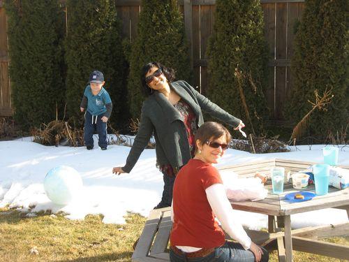 Jan-march 2010 024