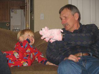 Christmas 2009 057