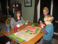 Christmas 2009 047