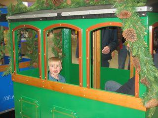 Christmas 2009 014
