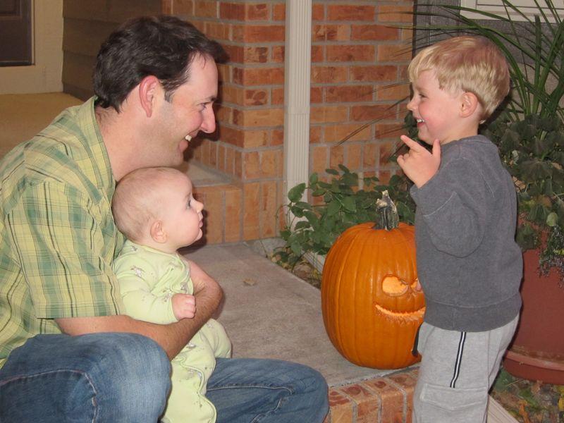 Halloween 2010 035