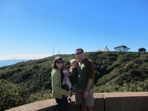 San Diego 2010 259