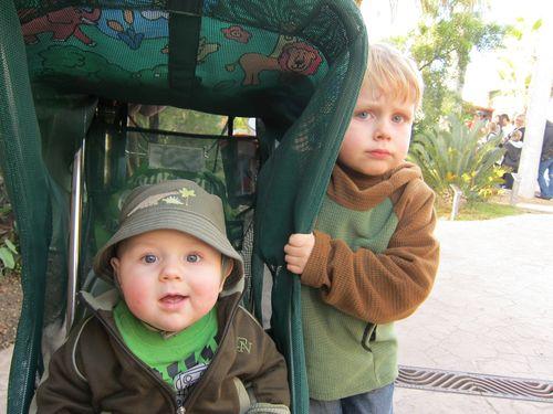 San Diego 2010 061