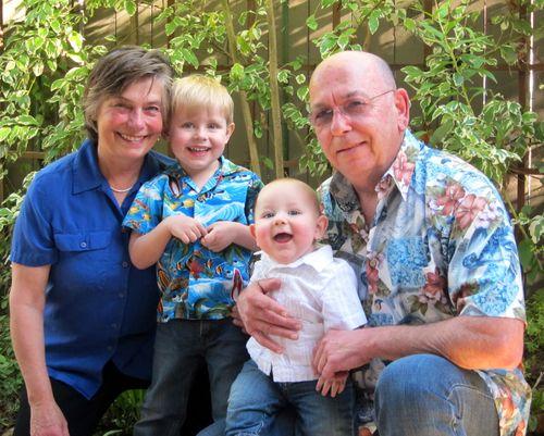 San Diego 2010 230