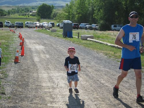 Father's day race 2011 037