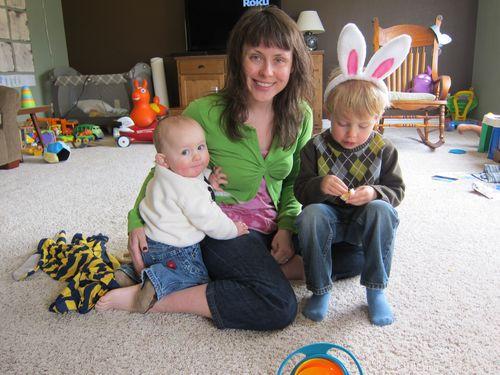 Easter 2011 012