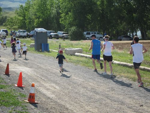 Father's day race 2011 034