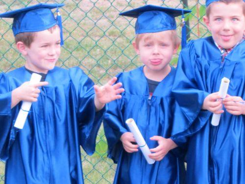 Graduation 047