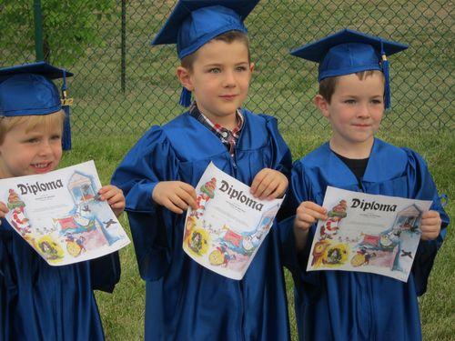 Graduation 058