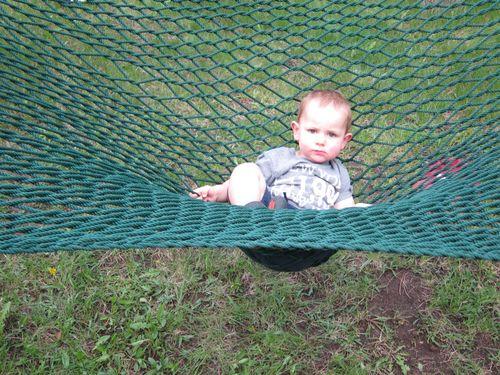 Camping 2012 023