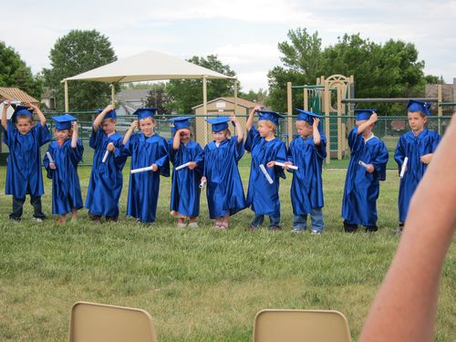 Graduation 035
