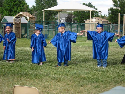 Graduation 029