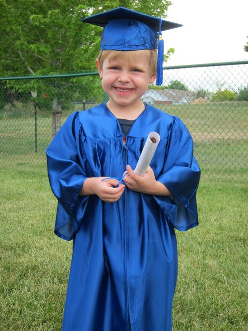 Graduation 049