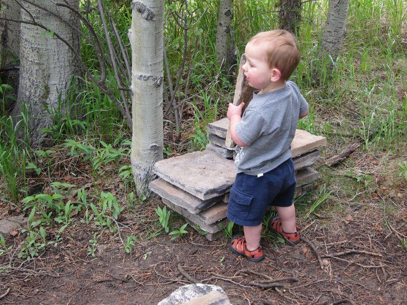 Camping 2012 025