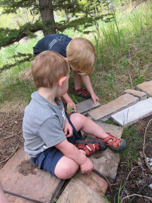 Camping 2012 037