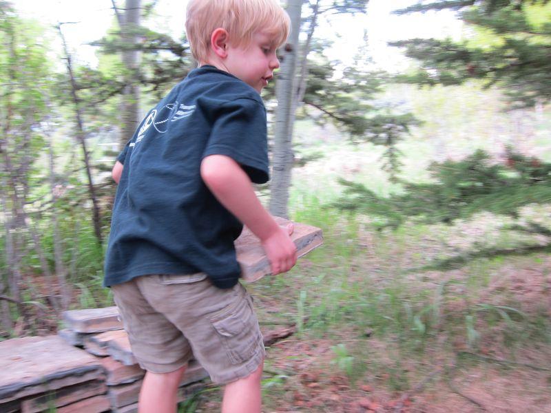 Camping 2012 031