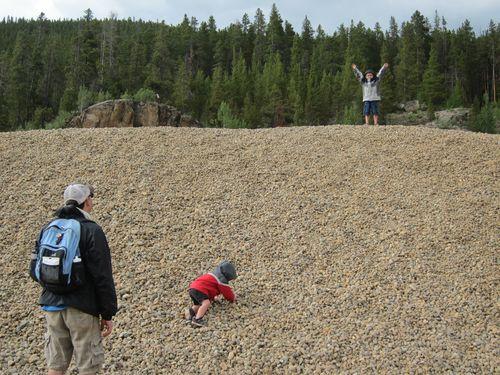 Camping 2012 259