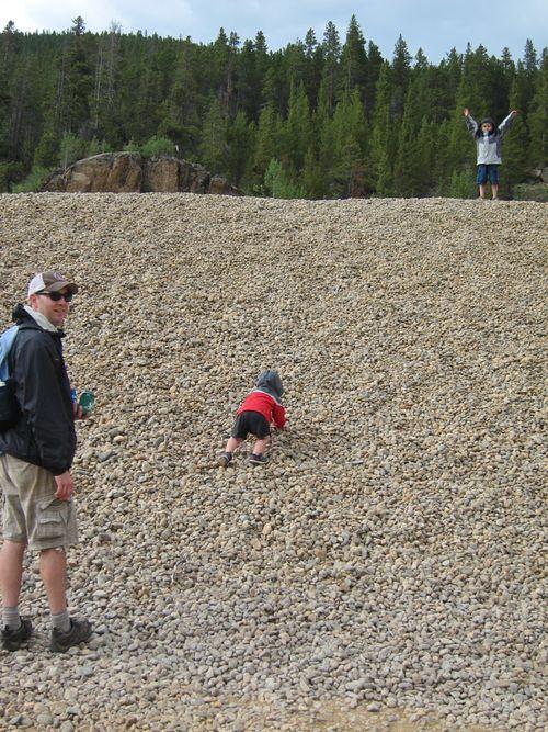 Camping 2012 260