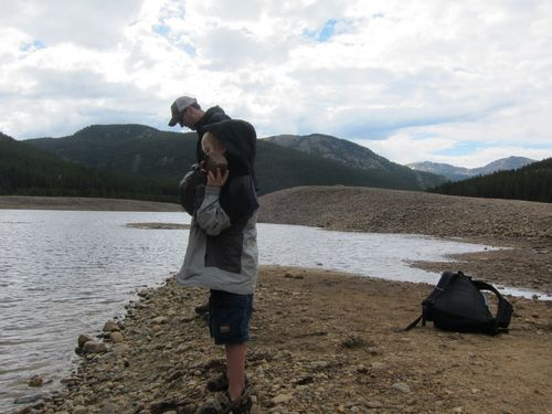 Camping 2012 251