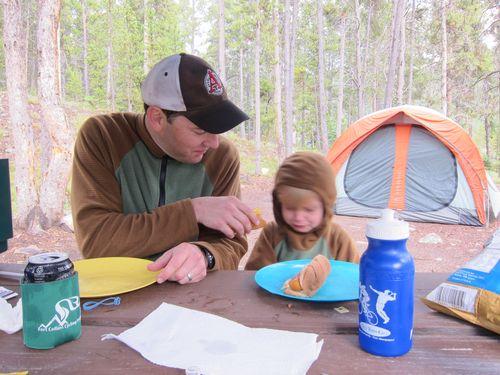 Camping 2012 283