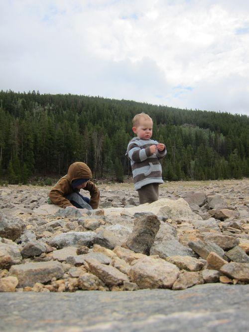 Camping 2012 306