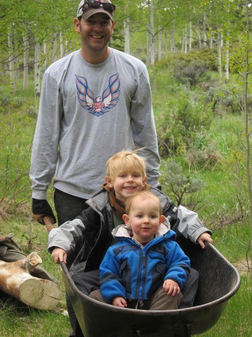 Camping 2012 073