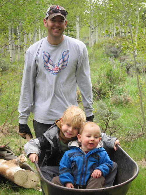 Camping 2012 074