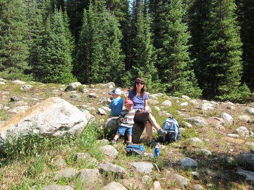 Camping 2012 234