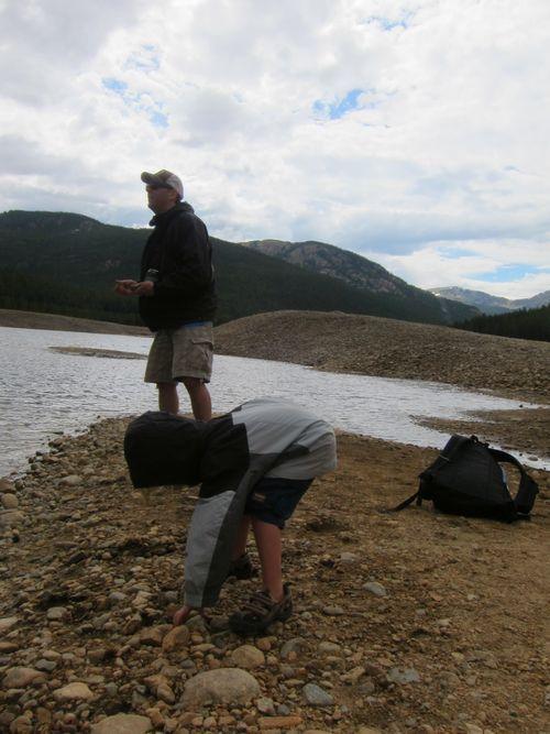 Camping 2012 254