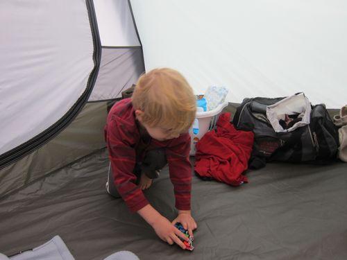 Camping 2012 269