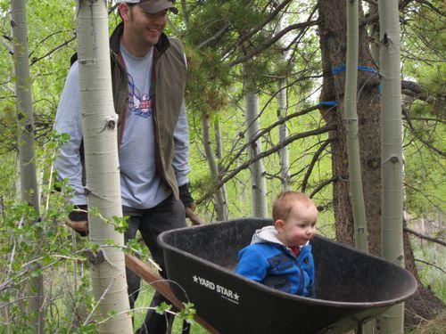 Camping 2012 069