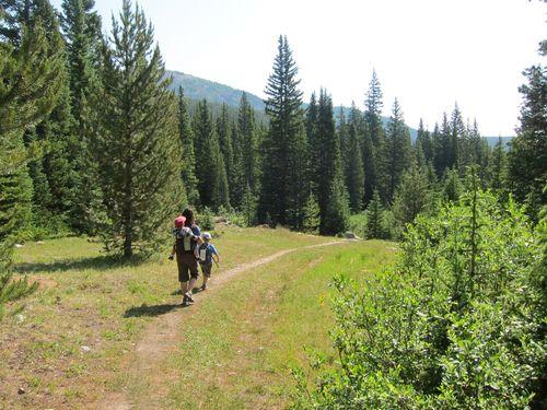 Camping 2012 231