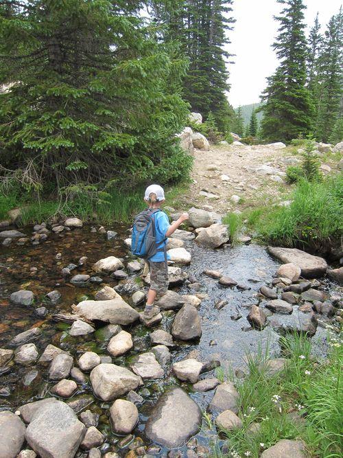 Camping 2012 247