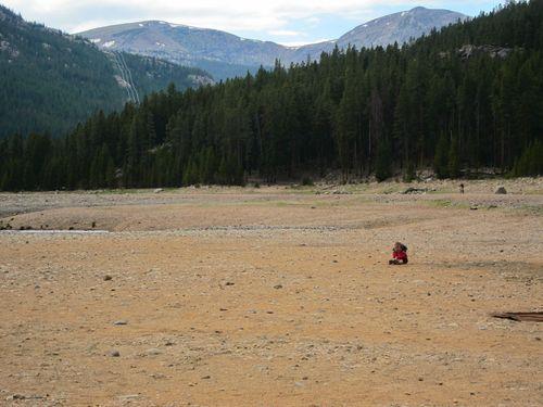 Camping 2012 250