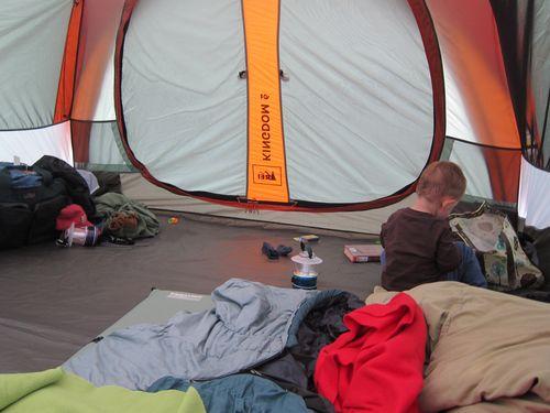 Camping 2012 270