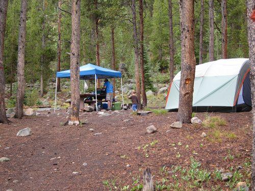 Camping 2012 278