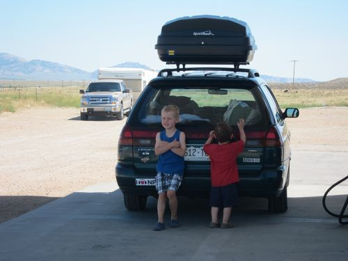 Montana trip 2013 061