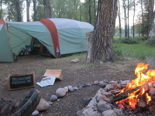 Montana trip 2013 127