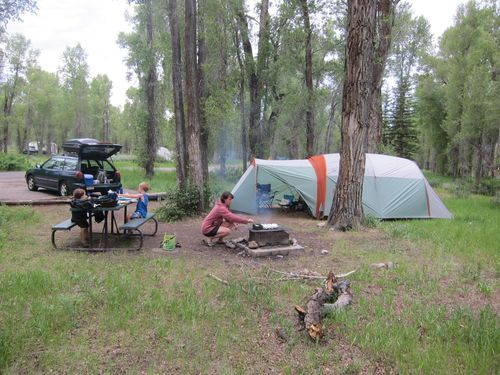 Montana trip 2013 071