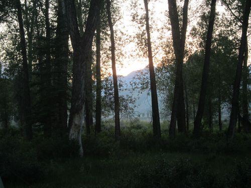 Montana trip 2013 125