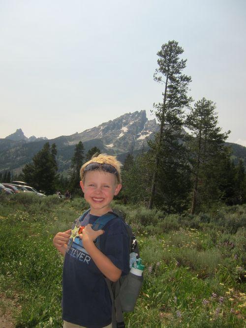 Montana trip 2013 101