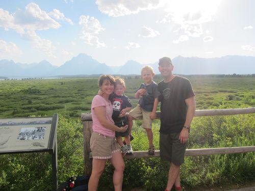 Montana trip 2013 104