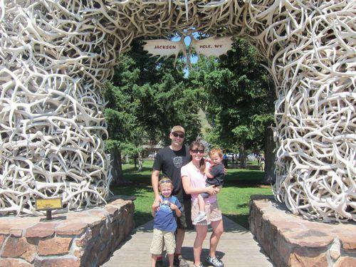 Montana trip 2013 088