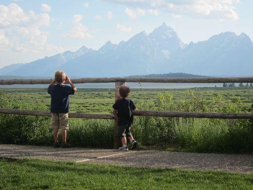 Montana trip 2013 106