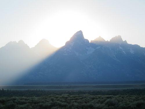 Montana trip 2013 122